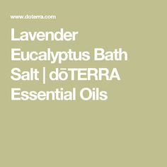 Dealing with dry skin? We've got you covered with our Lavender Eucalyptus Lotion Bars. Eucalyptus Essential Oil, Essential Oil Uses, Doterra Essential Oils, Stress Management Techniques, Beeswax Lip Balm, Natural Stress Relief, Lotion Bars, Bath Salts, The Balm