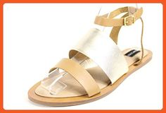 3750514f723f The Feet Treat carries Adam Tucker s Sandal. This sandal features a leather  upper