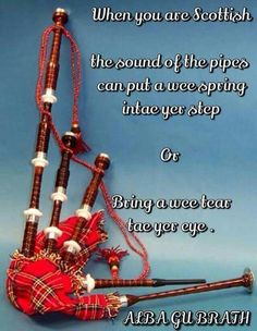 I'm not even Scottish but this is true. Scottish Clans, Scottish Highlands, Glasgow, Edinburgh, Scottish Quotes, Scotland History, England, My Roots, Scotland Travel