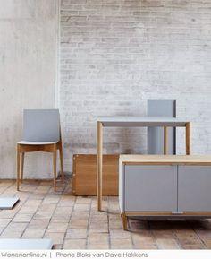 MAG-furniture-van-Benjamin-Vermeulen