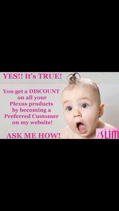 Plexus Slim!!! Plexus is changing life, let it change yours! Contact me with questions brandeelindsey@gmail.com or visit my website at http://healingpowers.myplexusproducts.com/