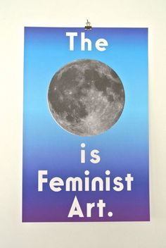 6 Feminist Artists from LA Printed Matter Book Fair
