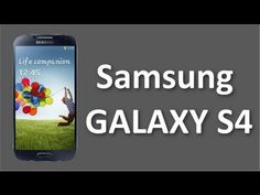 Samsung GALAXY S4 Specifications and Price - WATCH VIDEO HERE -> http://pricephilippines.info/samsung-galaxy-s4-specifications-and-price/      Click Here for a Complete List of Samsung Price in the Philippines  Get New Samsung GALAXY S 4 5 inch Full HD Super AMOLED  Display, 1.9 GHz Quad-Core Processor / 1.6 GHz Octa-Core Processor, 16/ 32/ 64 GB User memory + microSD slot (up to 64GB), 2GB RAM, Android 4.2.2  Jelly Bean, 13 Mega p...  Price Philippines