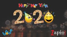 Happy New Year Companies In Dubai, Customer Feedback, Android Apps, Happy New Year, Day, Happy Year, Happy New Year Wishes