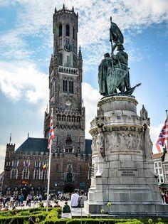 Hotel Navarra Bruges ...  Nos #offres et #promotions à découvrir  http://www.hotelnavarra.com/fr/info/1538/Promotions.html http://www.hotelnavarra.com/fr/info/1537/Offres.html