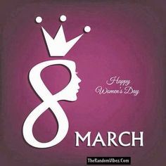 Happy women's day quotes in English this is the amazing post in this post you can easily save the images messages and quotes in English for friends and family.Happy women's day quotes in English. International Womens Day Quotes, Happy International Women's Day, Happy Womens Day Quotes, Happy Quotes, Women's Day 8 March, 8th Of March, Wallpaper For Whatsapp Dp, Happy Woman Day, Ladies Day