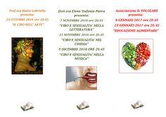 incontri-di-gusto-a-padenghe-sg http://www.panesalamina.com/2016/52338-incontri-di-gusto-a-padenghe.html