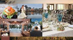 Various Images - Country Wedding Venue Country Estate, Wedding Venues, Table Decorations, Image, Home Decor, Wedding Reception Venues, Homemade Home Decor, Wedding Places, Interior Design