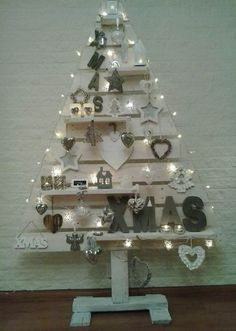 arbolitos-de-navidad-de-madera-reciclados-15