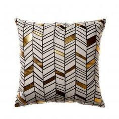 Home Republic Stockholm Cushion, cushion, modern cushions