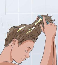 Saç Dökülmesini Önleyen Doğal Tarif Facial Yoga, Prevent Hair Loss, Health And Beauty, Hair Beauty, Skin Care, Hair Styles, Nature, Natural Recipe, Vitamin E