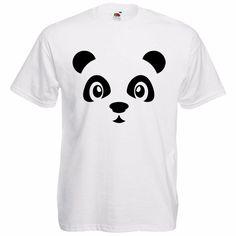 Nuovi arrivi Design già disponibile tramite contatto diretto, online sarà disponibile nei prossimi giorni#tshirt#hoodie#maglietta#maglia#shirt #felpa#parodia#parody#panda#movida#party #festa#disco#discoteca#sorpresa#fashion #trend#trendy#sweetyeyes #sweety #glamour #divertente#joke#wlavita#cool#looksimbolo #wwf #sweet#chic#funny  Personalizzala come preferisci (modello, colore, taglia e colore stampa)