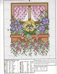 Image result for general custer cross stitch patterns