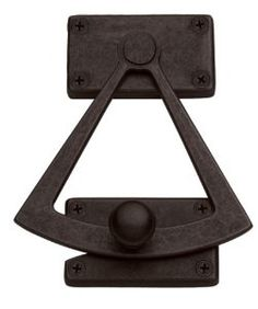 Baldwin 0340.102 Non-Handed Dutch Door Quadrant, Oil Rubbed Bronze by Baldwin. $44.70. From the Manufacturer                Baldwin has built its name and reputation on its attention to detail, quality, style and timeless good taste. Combined with its more than fifty years of commitment to making its products look better and last longer, these are the reasons that Baldwin is recognized as the premier manufacturer of solid brass lock sets, fine practical yet eleg...