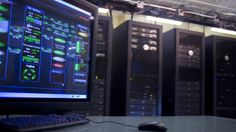 DDoS: Thirty-four arrested after international probe