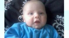 Murdered Seven Week Old Baby: Serious Case Review Highlights Concerns | Parents Rights Blog