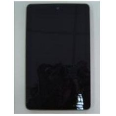 New Nexus 7 Tablet Photo Spotted Online - http://www.techvour.com/mobile/new-nexus-7-tablet-photo-spotted-online/