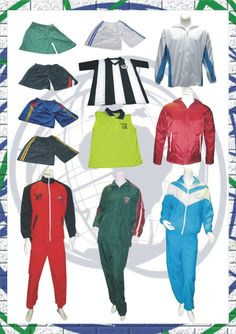 Sublimation Printing Heat Press for Sports Apparel Manufacturing Sports Apparel, Press Machine, Sublimation Paper, Transfer Paper, Heat Press, Sport Outfits, Printing, Clothes, Design