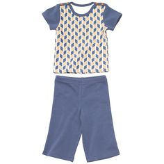 Stacked Tracks Savile Row Shirt and Pant Set months - Shirt and Pant Sets - Layette Cute Boy Outfits, Petunia Pickle Bottom, Savile Row, Everything Baby, Cotton Pants, Petunias, New Parents, Cute Boys, Rompers