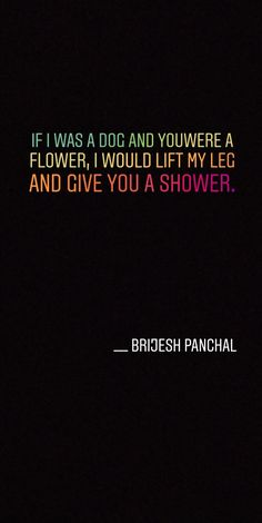 I would lift my leg and give you a shower Poet Quotes, Bitch Quotes, Badass Quotes, Truth Quotes, Attitude Quotes, Qoutes, Life Quotes, Funky Quotes, Sassy Quotes