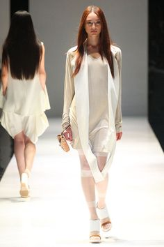 _future_fashion