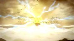 【AMV】Shingeki no Bahamut Genesis : Michael's and Jeanne