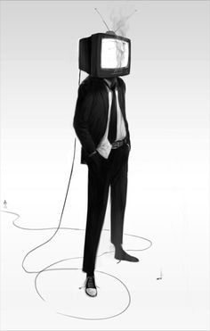 showslow:    TV by Tan