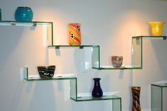 We offer a variety of custom glass solutions from custom vanity mirrors that allow you to brighten up any bathroom, beveled mirrored wardrobe doors adding style to any bedroom in Sacramento, Ca.