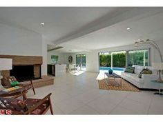 Sold - Mid-Centiury Modern Beauty in Sunrise Park - Open House Feb 2 11-1pm, real estate, sunrise park, palm springs, mid century, Tracy Merrigan, Open Houses Palm Springs