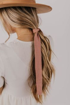 Top 60 All the Rage Looks with Long Box Braids - Hairstyles Trends Box Braids Hairstyles, Face Shape Hairstyles, My Hairstyle, Cool Hairstyles, Casual Hairstyles For Long Hair, Casual Hair Updos, Boho Hairstyles For Long Hair, Long Hair Dos, Everyday Hairstyles