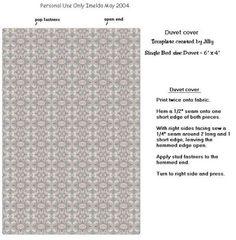 Paper18 - hkKarine1 - Picasa Web Albums