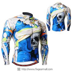 FG Creative (Mall) - #FIXGEAR CS-19B1 Men's #Cycling #Jersey long sleeve, $55.99 (http://www.fixgearmall.com/fixgear-cs-19b1-mens-cycling-jersey-long-sleeve/), Worldwide FreeShipping, #bicycle #wears #sportswear #tracksuit #athletic #mtb #bmx #downhill #clothing #ride #bike #mountainbike #mensfashion #mensstyle