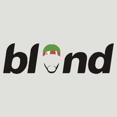 Blond by Frank T-Shirt on #Redbubble!