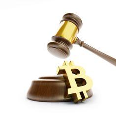 """Regs Roundup: Großbritannien & taiwanesischen Aufsichtsbehörden Wiegen-in auf Bitcoin-Geldwäsche Frankreich wägt ICOs  Verordnung  In der vergangenen Woche erlebt hat diverse Entwicklungen im Bereich der kryptogeld Vorschriften. In den vergangenen Tagen die britische Regierung hat beurteilt bitcoin als besitzen eine """"relativ geringe"""" Geldwäsche-Risiko Taiwans Zentralbank hat erklärt dass bitcoin-Handel aufgenommen werden sollen unter der Aufsicht der bestehende Geldwäsche-Gesetze und die…"""