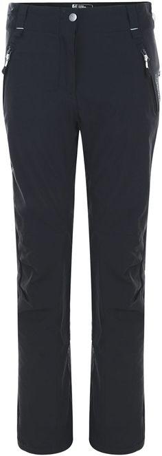 Rossignol Rossignol Chaussures De Ski Alltrack 100 Noir