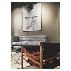 STORM & MARIE STORE (@stormandmariestore) • Foton och filmklipp på Instagram