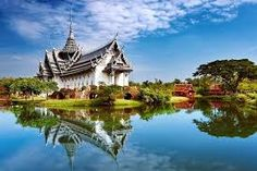 Hotels and Resorts of Thailand in Bangkok, Phuket and Pattaya. Book hotels and resorts in Thailand in Bangkok, Phuket and Pattaya Bangkok Thailand, Thailand Travel, Asia Travel, Travel Trip, Thailand Nightlife, Travel Guide, Temple Thailand, Thailand Shopping, Ayutthaya Thailand
