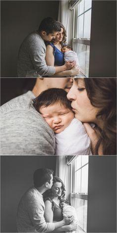 Lifestyle Newborn Photographer - Best newborn photography in NYC by Michael Kormos Foto Newborn, Newborn Posing, Newborn Session, Lifestyle Newborn Photography, Children Photography, Infant Photography, Photo Bb, Photo Tips, Photo Ideas