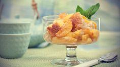 3 Best Dutch Oven Dessert Recipes