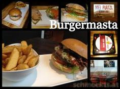 Burger Masta Lokal, Beef, Food, Environment, Meat, Ox, Ground Beef, Meals, Steak