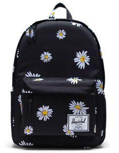 Cute Backpacks For School, Cute School Bags, Cute Mini Backpacks, Stylish Backpacks, Cute School Supplies, Teen Backpacks, School Bags For Girls, Leather Backpacks, Leather Bags