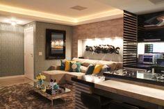 RK Design de Interiores