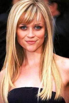 hair cut in long hair 2 http://womensfavourite.com/hairdos-for-long-hair/hair-cut-in-long-hair-2-2
