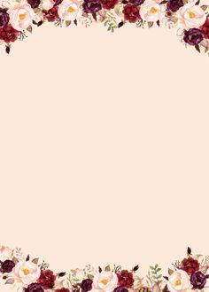 शतःश आभारि आहे नव वर्षाच्या शुभेच्छा दिल्याबद्दल दिनांक -१ रोजी मी मुंबईमध्ये नसल्यामुळे आपल्या message चा Reply Status द्वारे देत आहे Leaves Wallpaper Iphone, Wallpaper Nature Flowers, Framed Wallpaper, Flower Background Wallpaper, Graphic Wallpaper, Flower Backgrounds, Flower Wallpaper, Wedding Invitation Background, Flower Invitation