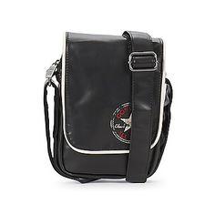 converse pouch bag