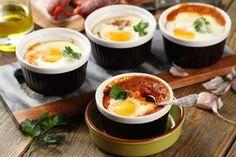 Hiszpańska zupa czosnkowa. Wydrukuj lub pobierz PDF z przepisem. Chorizo, Ramen, Cooking, Ethnic Recipes, Food, Ideas, Kitchen, Essen, Meals