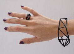 Gonçalo Campos : Comion Jewelry | Sumally