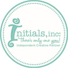 BLOG LINK UP WITH INITIALS, INC. - Blog Post - Somewhat Simple