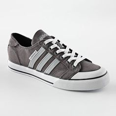 adidas Clemente Athletic Shoes