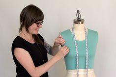 fitting-knits-03